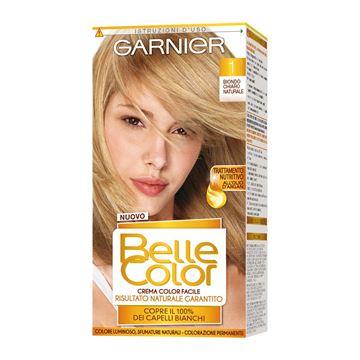 belle-color-n--1-biondo-chiaro
