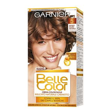 belle-color-n--5-biondo-scuro