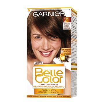 belle-color-n-21-castano-chiaro-dorato