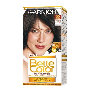 belle-color-n-22-castano