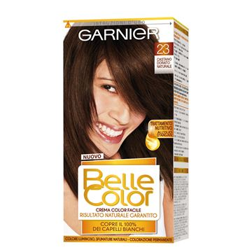 belle-color-n-23-castano-dorato-naturale