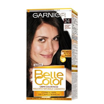belle-color-n-24-castano-scuro