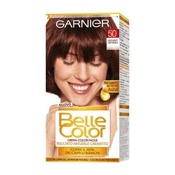 belle-color-n-50-mogano