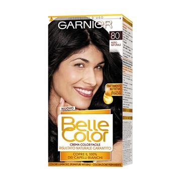 belle-color-n-80-nero