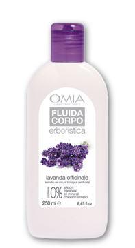 omia-crema-fluida-corpo-lavanda-ml-250
