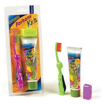 spazz-denti-bimbi-viaggio-dent--forhans