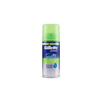 gillet-series-gel-barba-p-sens-ml-75-spray