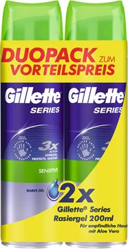 gillet-series-gel-barba-p-sens-x-2--kk