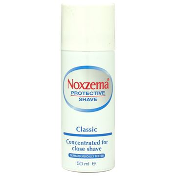 noxzema-schiuma-barba-spray-ml-50