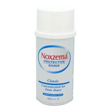 noxzema-schiuma-barba-normale-bianca-ml-300