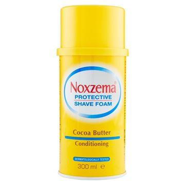 noxzema-schiuma-barba-cocoa-gialla-ml-300