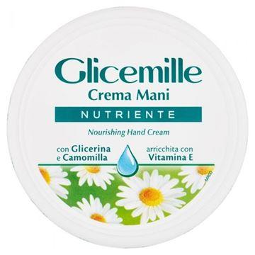 glicemille-crema-scatola-ml-100