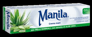 manila-crema-mani-tubo-ml-75-glicer-aloe