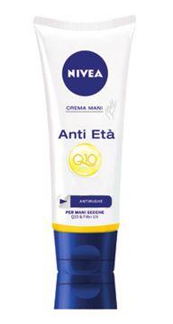nivea-crema-anti-eta--q10-tubo-30-84652