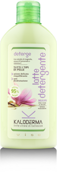 --kaloderma-latte-detergente-ml-200