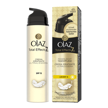 olaz-crema-total-effet-ultra-leggera-ml-50