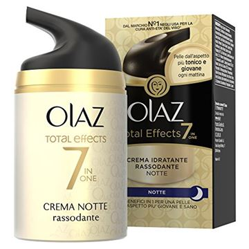 olaz-crema-total-effect-notte-ml-50