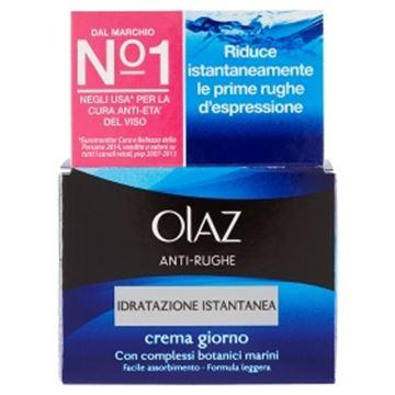olaz-crema-idratante-istantanea-giorno-ml-50