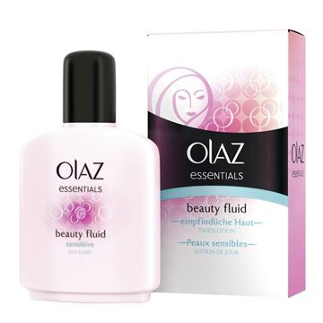 olaz-beauty-fluido-idrat-ml-100-sensibil