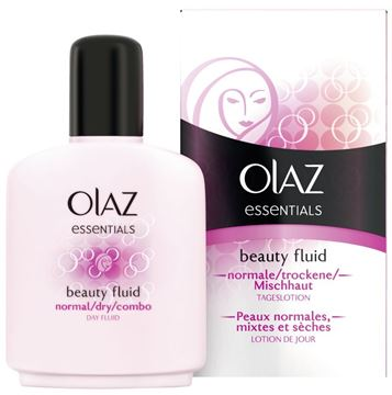 olaz-beauty-fluido-idrat-ml-100-a-4541