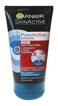 --garnier-pure-activ-intensive-anti-p-neri-3in1-150-ml