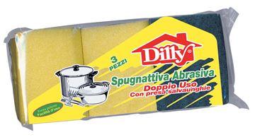 dilly-spugna-fibra-verde-impug-x-3