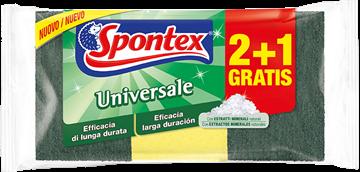 spontex-spugna-abras-univers-2-1-0013