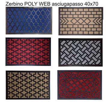--zerbino-poly-web-asciugapasso-40x70