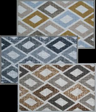 --tappeto-till--cm--50x110-stampato