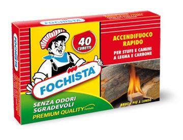 fochista-accendif-x-40-art-4151109