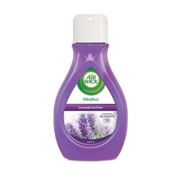 air-wick-deod-filtro-attivo-lavanda-ml-375--kk
