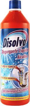 disolvo-disgorg-idraulico-ml-1000
