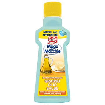 mago-d-macchie-grasso-e-olio-ml-50