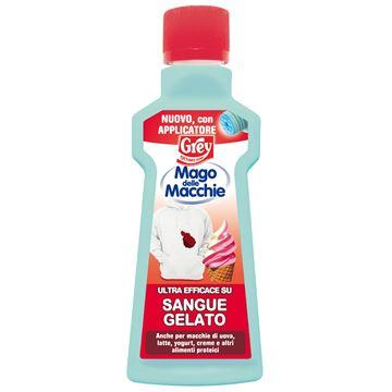 mago-d-macchie-gelato-e-sangue-ml-50