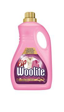 lip-woolite-lt-1-5-rosa