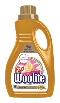 lip-woolite-lt-1-5-cheratina
