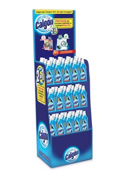 calgon-gel-liquido-ml-750-expo-classico-x-60-p