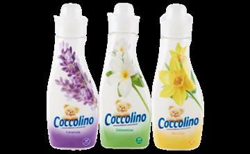 coccolino-ammorb-ml-750-simplicity-misto