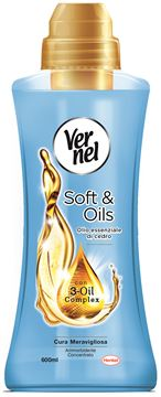 --vernel-amm-soft-oil-600-blu