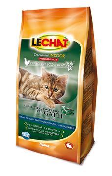 lechat-gatto-croc--kg-1-5-pollo-riso