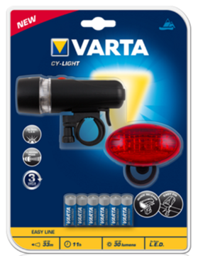 torcia-varta-led-set-bici-cy-light-a15803