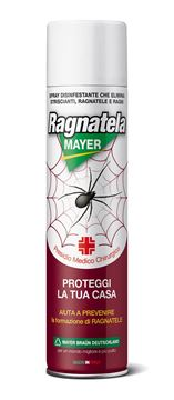 mayer-inset-ragnatela-ml-400