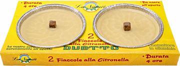 citronella-allumin-x-2-duet-4-h-3259