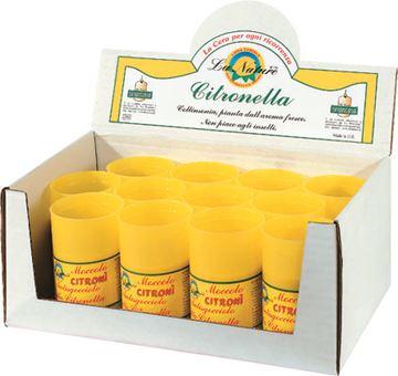 citronella-moccolo-citroni--35h--733