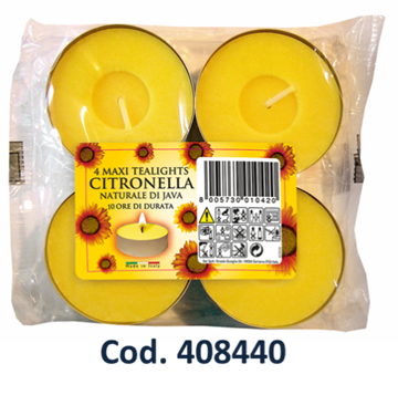 citronella-maxi-light-corfu--x-4-3803