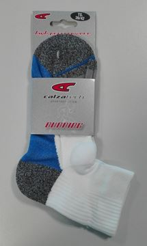 calzino-ct01-running-39-42-x-1
