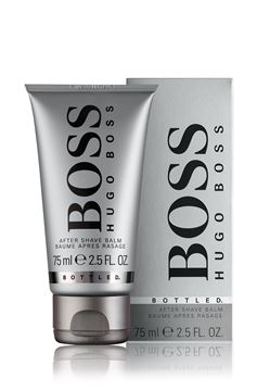 boss-grigio-dopo-barba-75-balm