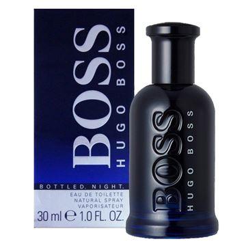 boss-uomo-night-edt-30-spr