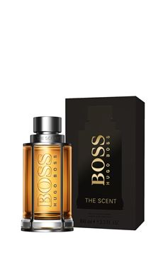 boss-the-scent-dopo-barba-100-spr-