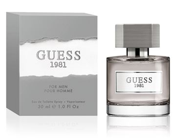 --guess-1981-u--edt-30-spr